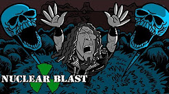 New Metal Songs 2020 Playlist - Latest Heavy Metal Music 2020 to 2021