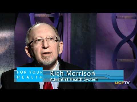 Federal Health Plan