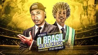 mc-roger-o-brasil-que-eu-quero-fp-do-trem-bala-2019