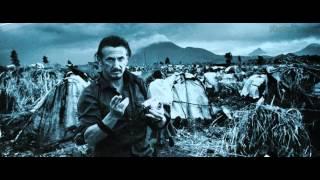 Тайная жизнь Уолтера Митти - Трейлер (дублированный) 1080p