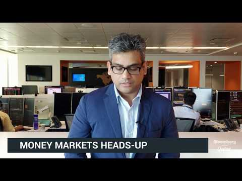 BQ Money: Rupee Remains Under Pressure; Yields Drop May Be Temporary
