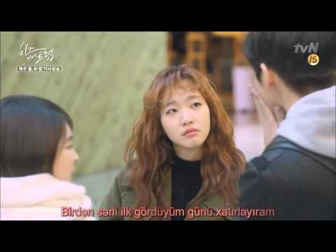 Twenty  Cheese in the Trap Cheese in the trap OST Part 1 Azerbaijan sub