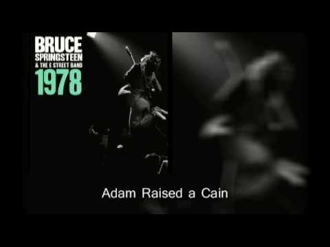 bruce-springsteen---adam-raised-a-cain