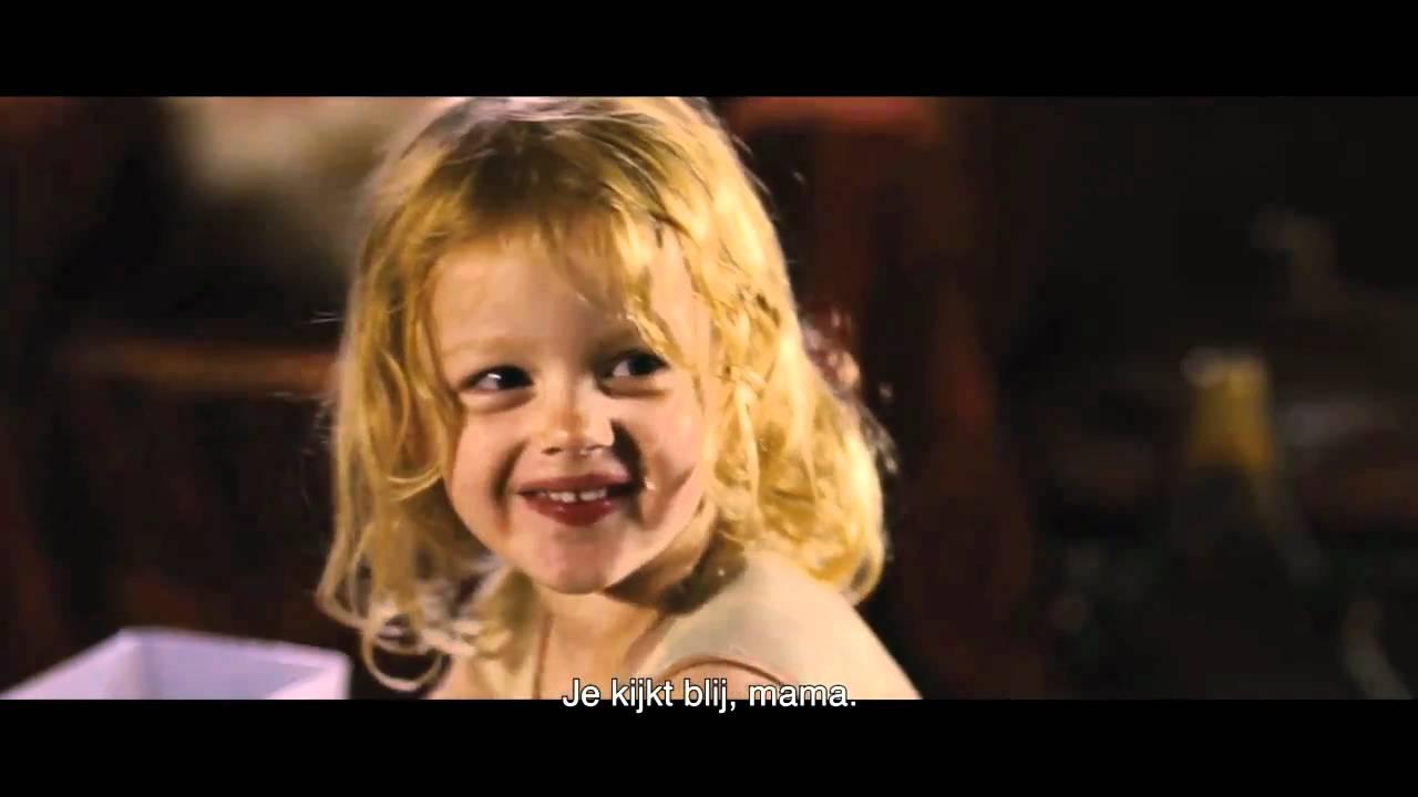 Download Black Butterflies Movie Official Trailer 2011 HD