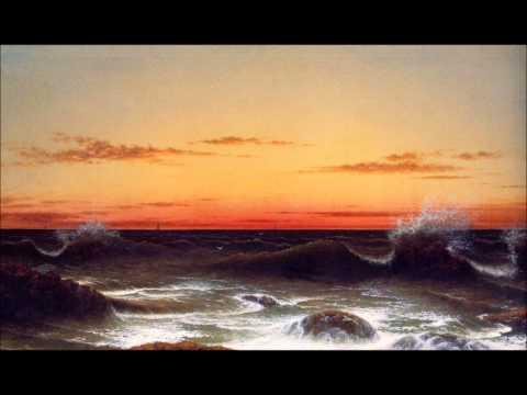 Joseph Haydn / Symphony No. 8 in G major