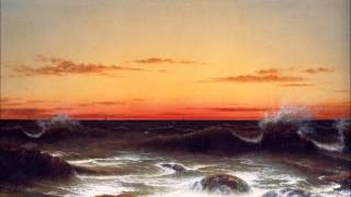 "Joseph Haydn / Symphony No. 8 in G major ""Le Soir"" (FBO)"