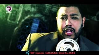 Ochin Pakhi Bangla Music Video 2015 By Protik Hasan Full HD   YouTube720p