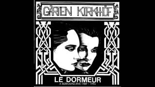 GARTEN KIRKHOF -