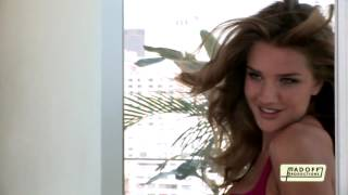 Victoria's Secret HD - A Day in the Life of Rosie Huntington-Whiteley