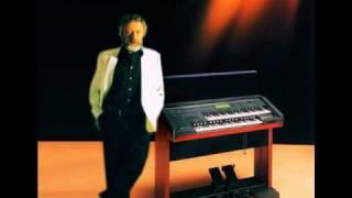 Wunderlich Pops 5 medley - Daan van Oostenbrugge