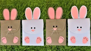 PAPER CRAFT FOR KIDS   ART AND CRAFT WITH PAPER FOR KIDS   EASY KIDS CRAFT