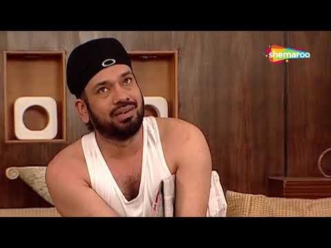 Just Comedy 4u With Gurpreet Ghuggi  | Episode 11| Punjabi Web Series | HD 1080p