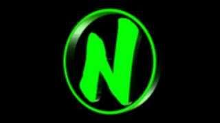 Zero 7 - Destiny (Nitro Drum & Bass Remix)
