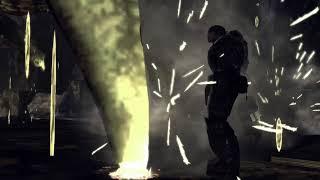 Gears of War - Ep.19