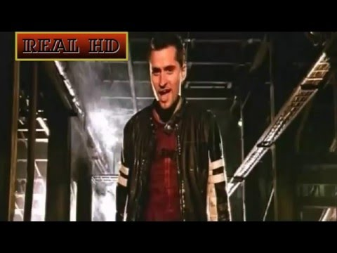 Клип Иракли - Вова-чума