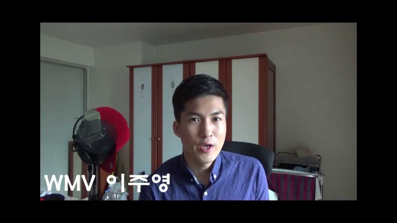 [JTBC On-Air Heroes] WMV 팀 - 후기 영상