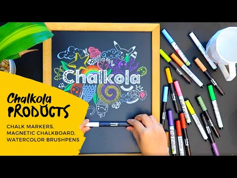 this-art-and-crafts-brand-is-amazing-[chalkola]