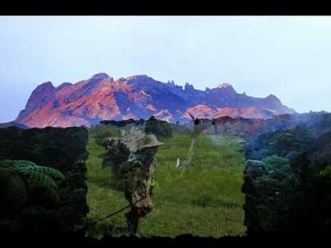 Pogun Sabah