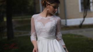 Свадебное платье. Выбор свадебного платья. Модное свадебное платье. Как выбрать свадебное платье.