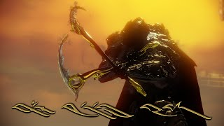 Dual Kamas Prime (Updated) - Building the Best (Warframe)