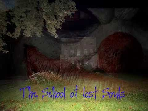The School of lost Souls made by Magix music maker