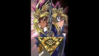 ROBLOX Yu-gi-oh Duell Dimensionen Folge 3