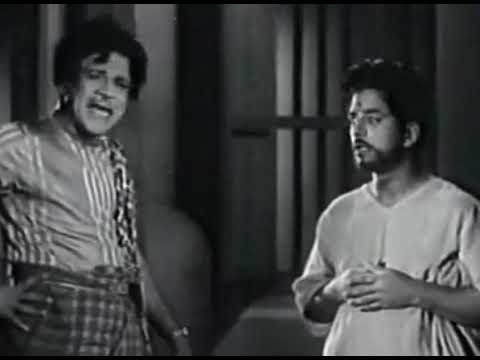 Image of: Laurel Tamil Whatsapp Comedy Status Mr Radha Comedy Old Comedy Video 30 Sec Whatsapp Status Tamil Warwick Blogs Tamil Whatsapp Comedy Status Mr Radha Comedy Old Comedy Video 30