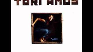 Girl - Tori Amos