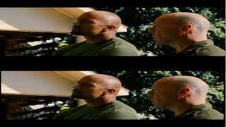 G.I. Joe: Бросок кобры 2 в 3D (2013) Трейлер 1080p