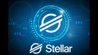 Is Stellar (XLM) Cryptocurrency a Good Investment?