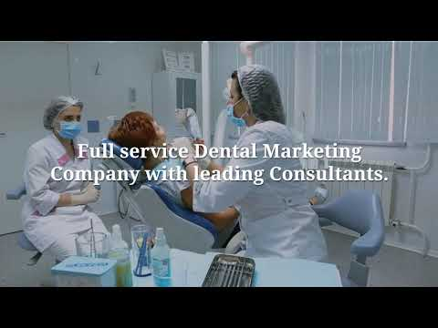 Best Dental Marketing Companies