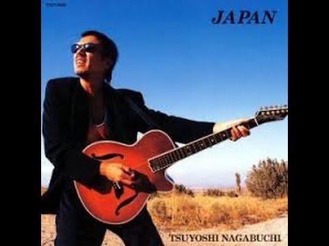 長渕剛 親知らず Karaoke Cover / Wisdom Tooth by Tsuyoshi Nagabuchi カラオケカバー