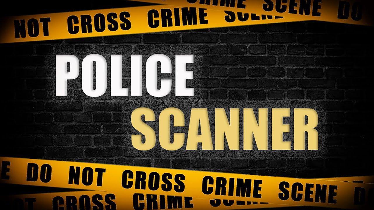 FREE Police Scanner Radio Pro Scanner App for Windows 10 | 5-0 Police Radio