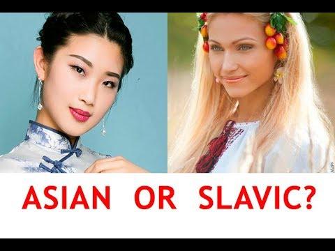 free asian brides