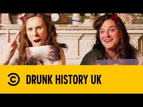 Geordie OG: Holly Hagan parla di quando la prendevano in giro perchè grassa | Episodio 6 Stagione 2 from YouTube · Duration:  4 minutes 10 seconds