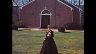Skeeter Davis - No Tears In Heaven