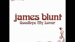 James Blunt_Goodbye My Lover...instrumental (karaoke)