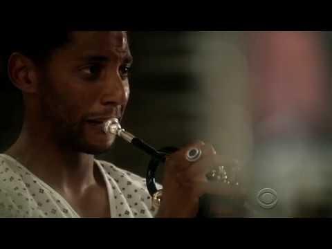 Code Black S02E02 - Nature Boy - Life And Limb - Trumpet