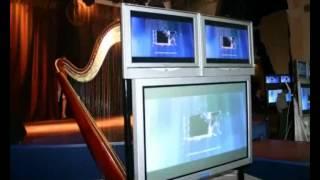 PlasmaVisionTV(, 2012-03-17T10:30:56.000Z)