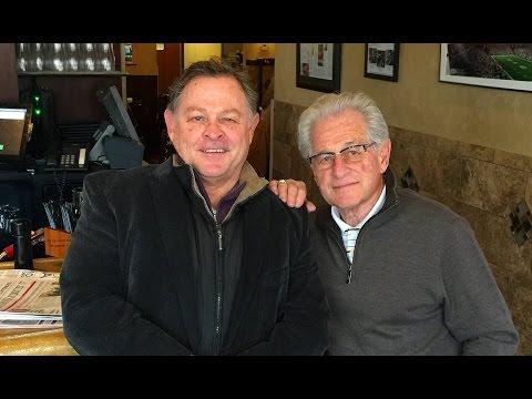 Angelo's Restaurant Success Story