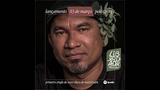 Maciel Salú - Teaser de lançamento da música Liberdade