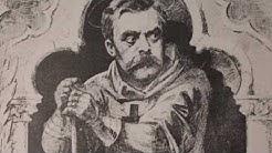 Léon Bloy - Pélerin d'absolu (par Pierre Fresnay)