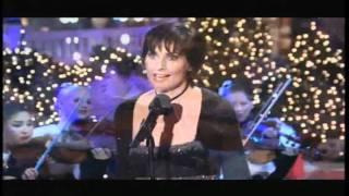 Enya - It's in the Rain ( Live @ Christmas in Rockefeller Center )