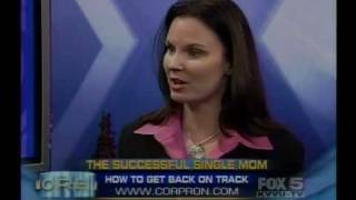 The Successful Single Mom on FOX