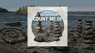 Roots Reggae Music Lyric Video Rebelution