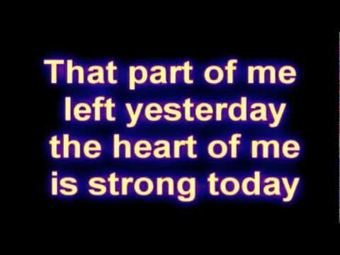 T.I ft Justin Timberlake - Dead And Gone [Lyrics]