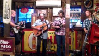 Video Bluegrass Revue-Amanda( Cover) download MP3, 3GP, MP4, WEBM, AVI, FLV November 2018