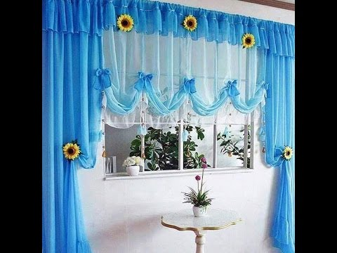Curtains Beautiful 33 Design