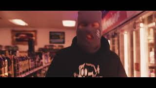 94PROOF - ON SIGHT [Prod. PurpDogg] (Official Music Video)