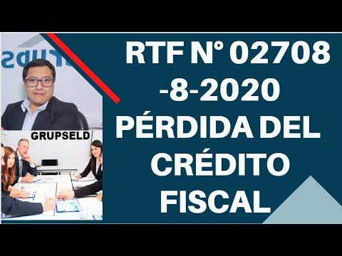 Hoy y mañana en el municipio de Padilla, Cauca, campaña de identificación gratis from YouTube · Duration:  3 minutes 25 seconds